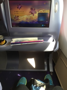 Thai Airways 2